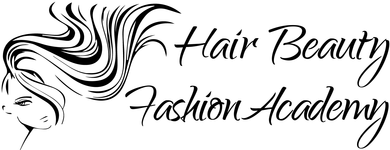 logo-hair-beauty-fashion-academy_black