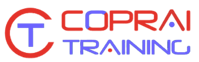 logo-new-coprai-training